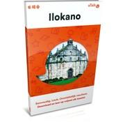 uTalk Leer Ilocano online - uTalk complete taalcursus