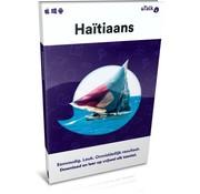 uTalk Leer Haïtiaans  Creools online - uTalk complete taalcursus