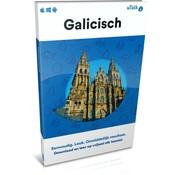 uTalk Online Taalcursus Leer Galicisch online - uTalk complete taalcursus