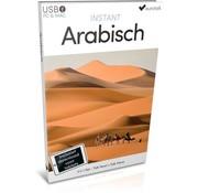 Eurotalk Instant Instant Arabisch leren - Taalcursus  Arabisch (Modern Standard)