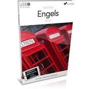 Eurotalk Instant Instant Engels voor Beginners - Taalcursus 2 in 1