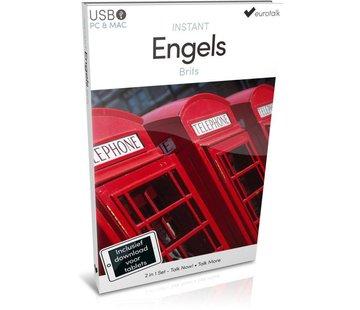 Eurotalk Instant Instant Engels voor Beginners