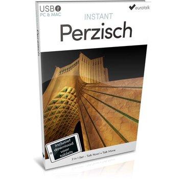 Eurotalk Instant Instant Perzisch voor Beginners