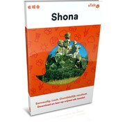 uTalk Online Taalcursus Leer Shona online - uTalk complete taalcursus