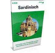 uTalk Online Taalcursus Leer Sardisch online - uTalk complete taalcursus
