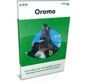 uTalk Leer Oromo online - uTALK Complete cursus Oromo