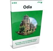 uTalk Online Taalcursus Leer Odia online - uTalk complete taalcursus