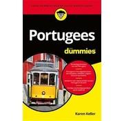 Talen leren voor Dummies - Leerboeken Portugees voor Dummies - Leer Portugees voor beginners