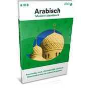 uTalk Online Taalcursus Arabisch leren -  ONLINE taalcursus | Cursus Arabisch MSA