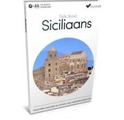 Eurotalk Talk Now Siciliaans leren - Taalcursus voor Beginners (CD + Download)