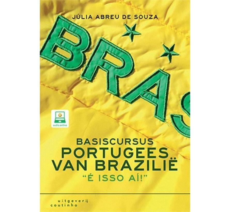 Cursus Braziliaans Portugees vanuit het Nederlands