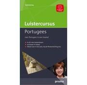 Prisma - Download taalcursussen Prisma Luistercursus Portugees  (Download) - Leer Portugees binnen een maand