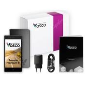 Vasco Vertaalcomputers Vasco Traveler Premium Sprekende vertaalcomputer 5 inch (40  Talen)