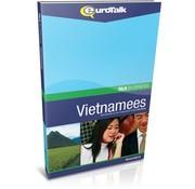 Eurotalk Talk Business Cursus Zakelijk Vietnamees - Talk Business Vietnamees