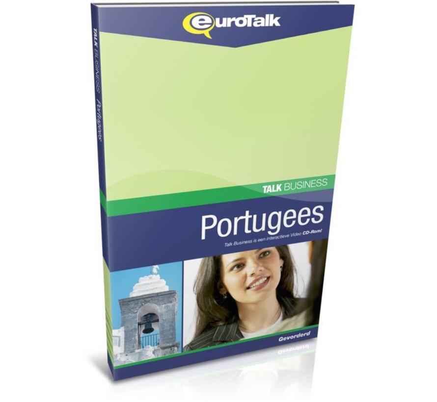 Cursus Zakelijk Portugees - Talk Business Portugees