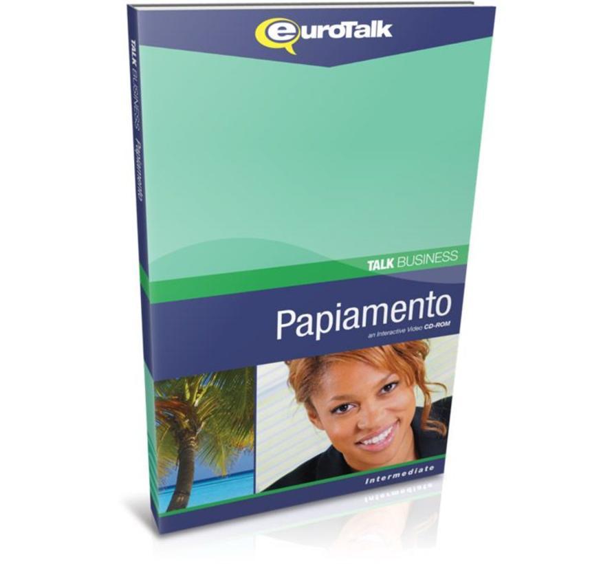 Cursus Zakelijk Papiaments - Talk Business Papiaments
