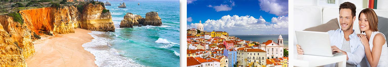 Portugees voor beginners - Cursussen & Zelfstudies