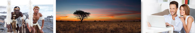 Zulu leren? - Cursussen online of Zelfstudie