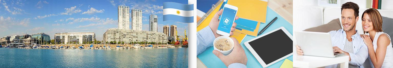 Argentijns Spaans leren?  - Cursussen online of Zelfstudie