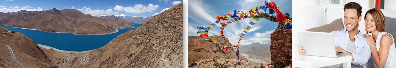 Tibetaans leren - Cursussen online of Zelfstudie