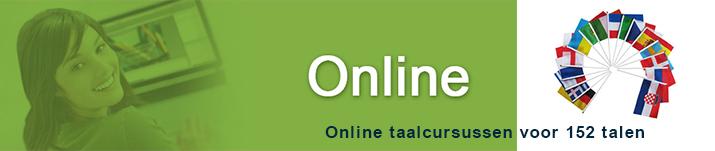 Eurotalk Online taalcursus
