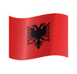 Albanees