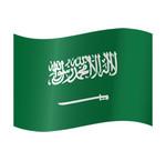 Arabisch Modern Standard