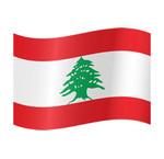 Libanees Arabisch