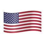 Engels Amerikaans