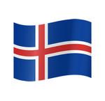 IJslands