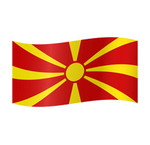 Macedonisch