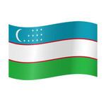 Oezbeeks