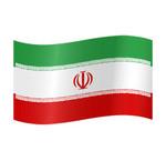 Perzisch (Farsi)