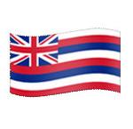 Hawaïaans