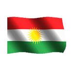 Koerdisch (Kurmanji)