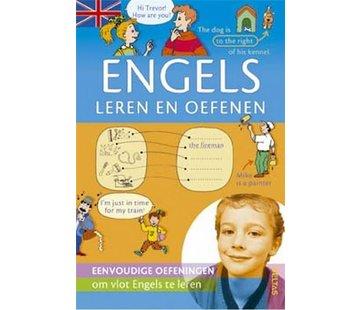 Deltas Engels Leren en Oefenen