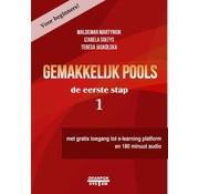 TTC Gemakkelijk Pools de eerste stap - Cursus Pools voor Nederlanders