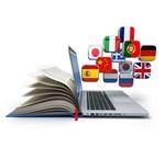 Taalcursussen voor 156 talen