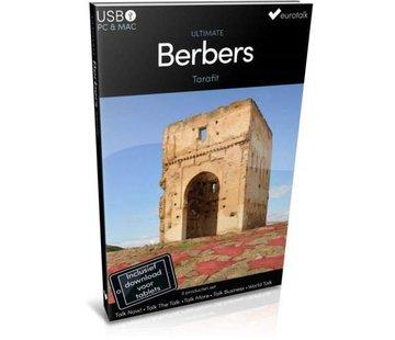 Eurotalk Ultimate Berbers leren - Ultimate Berbers voor Beginners tot Gevorderden