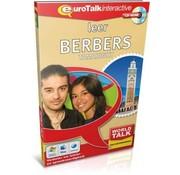 Eurotalk World Talk Cursus Berbers voor Gevorderden - World Talk leer Berbers