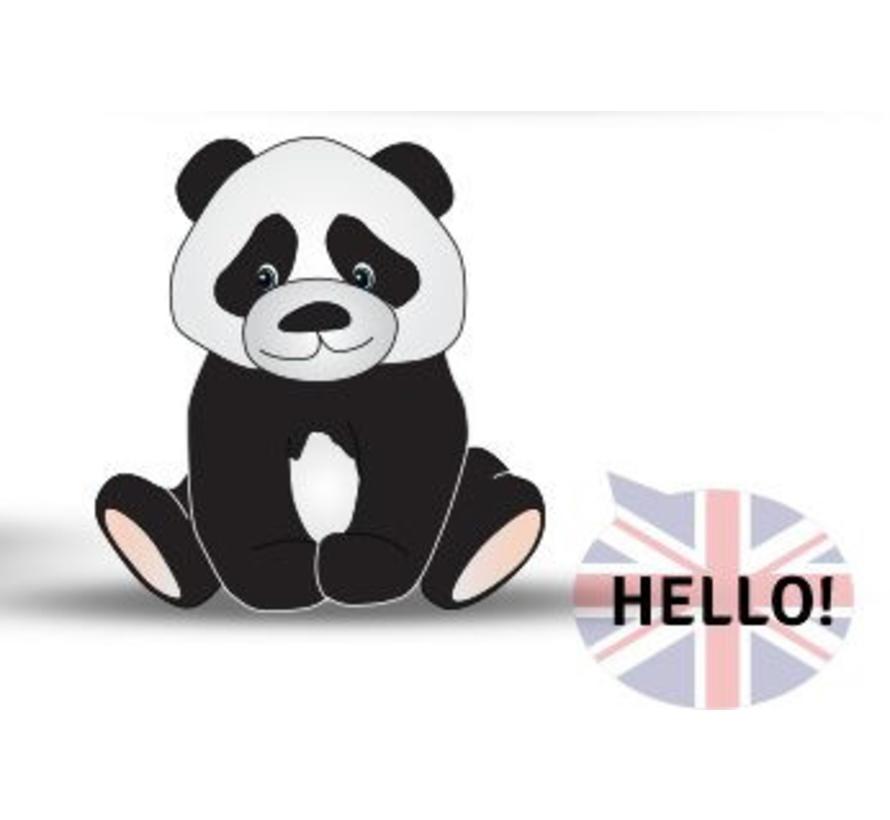 Engels leren voor kinderen - Online taalcursus
