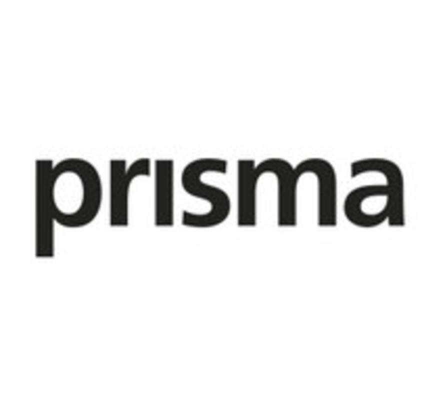 Prisma luistercursus Duits + 6 Audio CD's