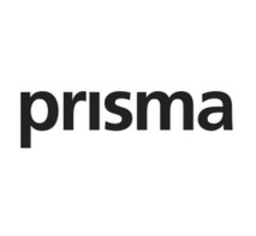 Prisma Luistercursus Frans + 6 Audio CD's