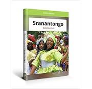 Walburg Pers Basis cursus Sranantongo - Leer Surinaams