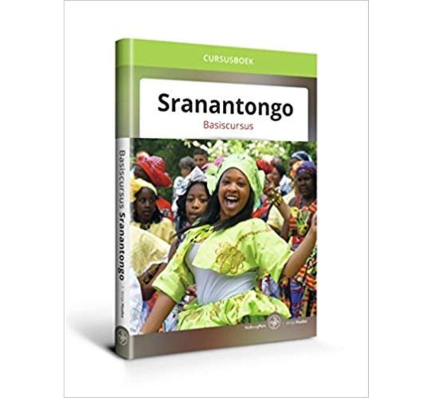 Basis cursus Sranantongo