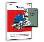 Complete taalcursus Complete cursus Noors  (Boek + Online taalcursus)