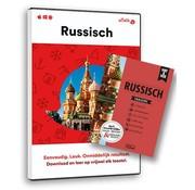 Complete taalcursus Complete cursus Russisch (Boek + Online taalcursus)