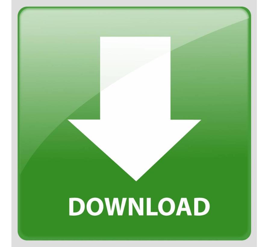 Rhythms eenvoudig Marokkaans Arabisch - Luistercursus Download