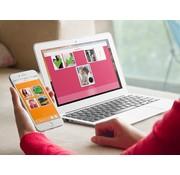 uTalk Online Taalcursus Groenlands leren - Online taalcursus   Leer de Groenlandse taal