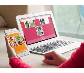 uTalk Online Taalcursus Groenlands leren - Online taalcursus | Leer de Groenlandse taal